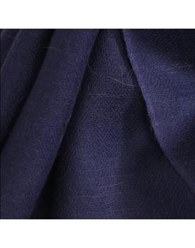 Lavender Mauve Cashmere Scarve