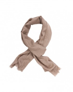 Shahtoosh Cashmere Scarve