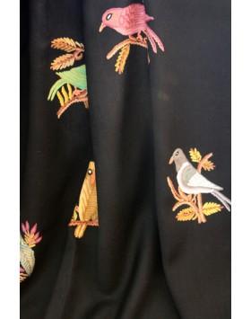 Jewel Birds Kashmir