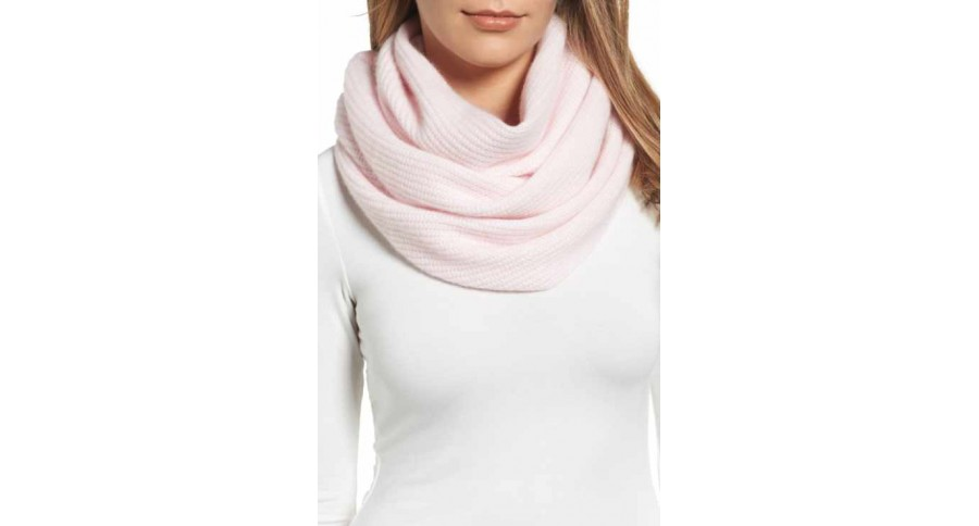 Authentic Le Cashmere Heritage Product