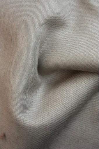 Natural Beige Silk Cashmere Scarve